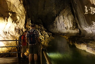 Clearwater Cave | by danlmarmot
