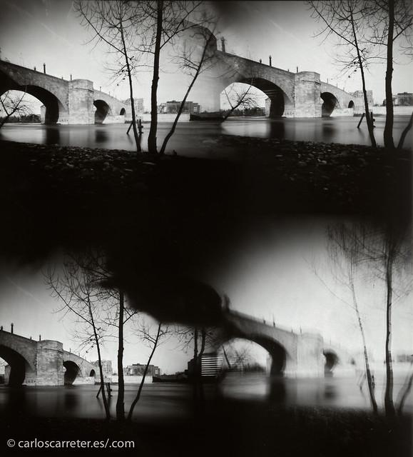 Puente de Piedra (versión completa)