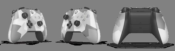 xbox-one-control