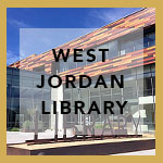 West Jordan Playground