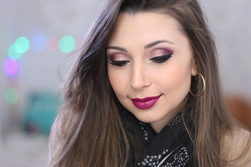 4-maquiagem em tons de roxo jana taffarel sempre glamour