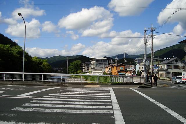 2015/06 高野川 #02