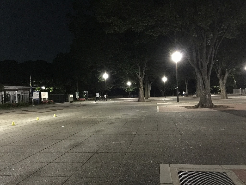 20150604_光が丘 (3)