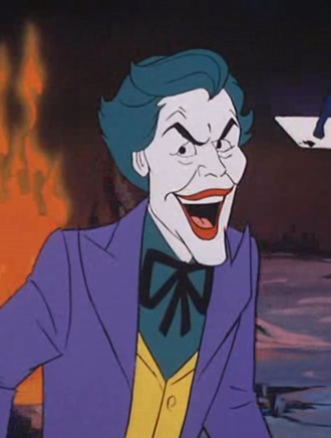 2790090-joker_super_friends_001