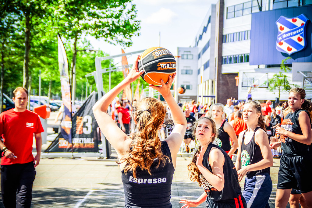 Streetball Masters 2015-9810