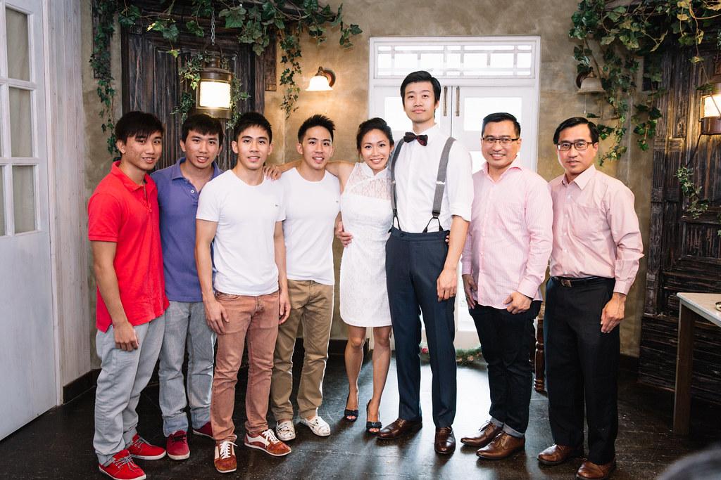 Kevin + Pei Shan-165