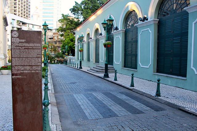 Macau IMG_5308