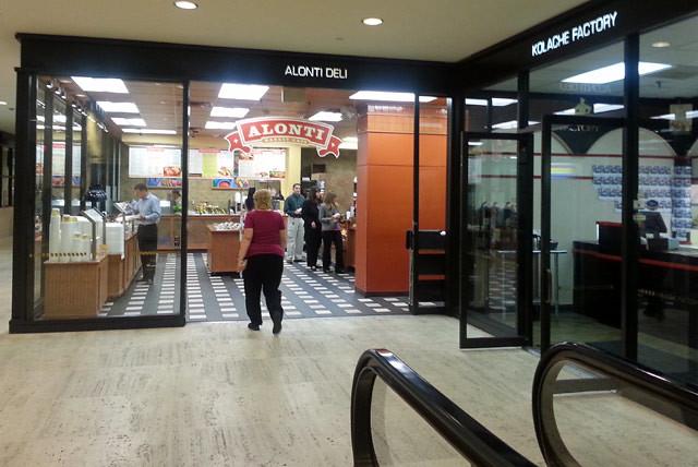 stores-underground-houston