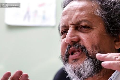 Contas de 2008 de ex-secretário municipal do PT são aprovadas pelo TCM, Everaldo Martins Filho