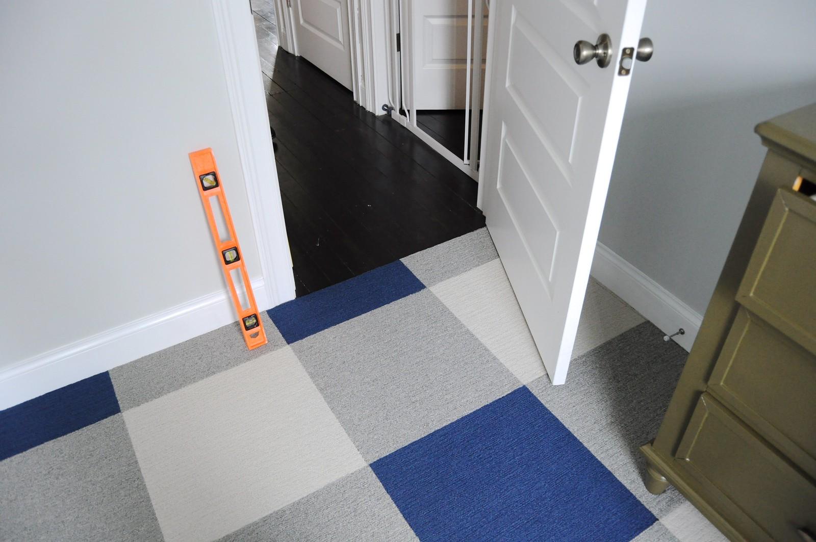 Floor Carpet Fabulous Home Design