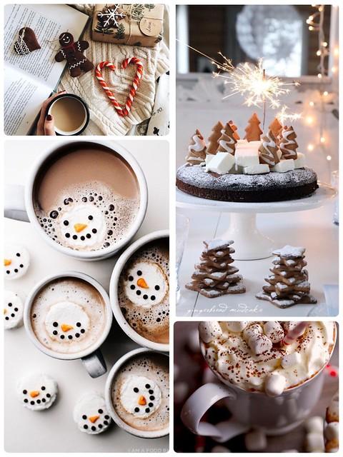 ChristmasVibes, joulu inspiraatio, joulu, christmas, pinterest, inspo, christmas inspiration, be merry be bright, bright and merry, iloinen ja valoisa, ole valoisa ja iloinen, joulu lause, christmas phrase,