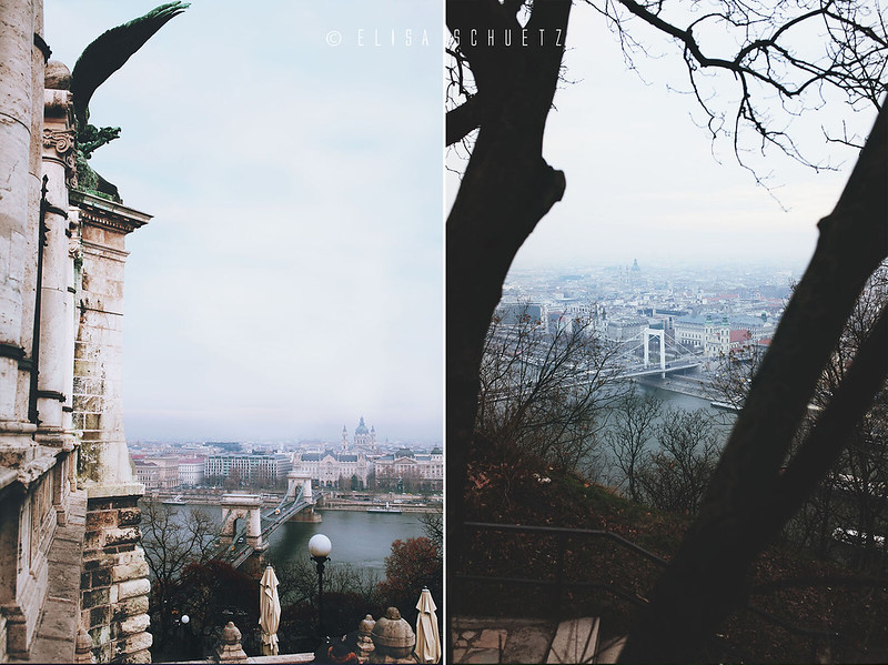 Budapest_by_ems_29