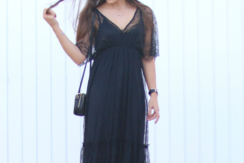 vestido-midi-encaje