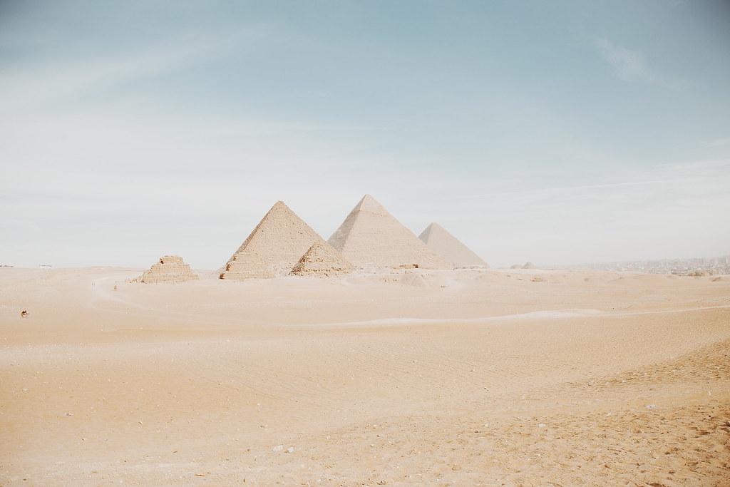 EGYPT-34