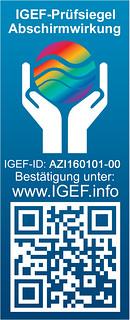 IGEF-Pruefsiegel-AZI-DE