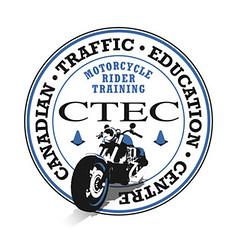 2013-CTEC-Logo-1-web