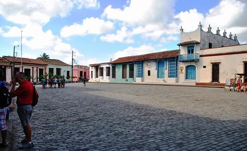 119 Camagüey (33)