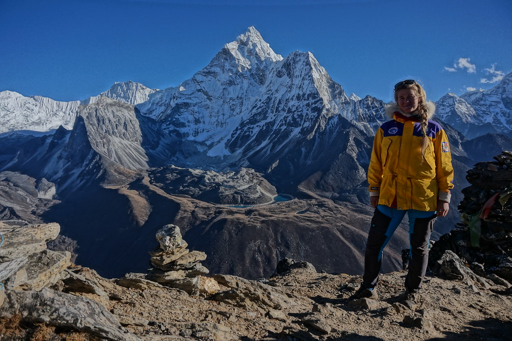 Monica Hundseid_Moa_Nepal Khumbudalen_ffff (13)