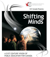 Shiftingminds