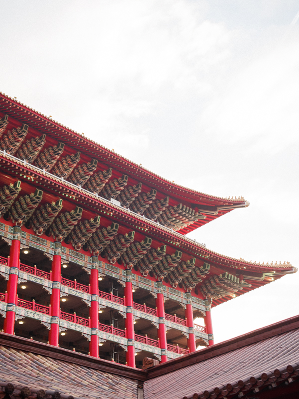 Grand-hotel-Taipei-102