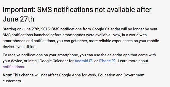 google-calendar-sms-notifications-574x295