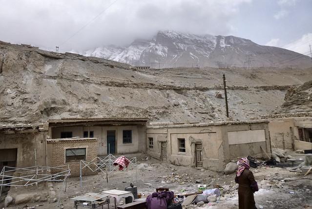 757 Karakoram Highway