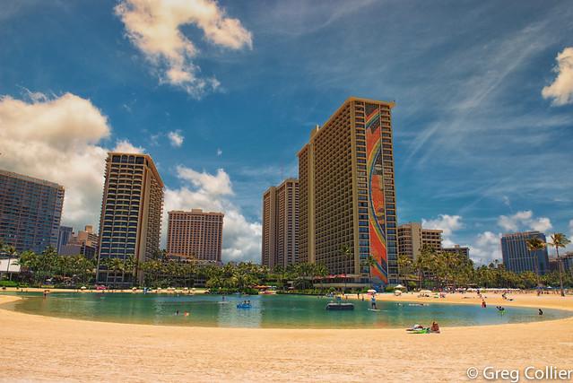 Hilton lagoon.jpg