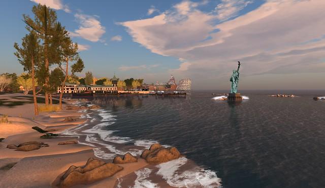 WaterwayWest New York 2015 05 26_006