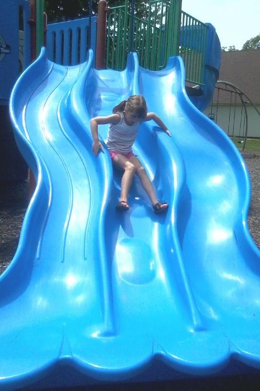 park hopping (2)