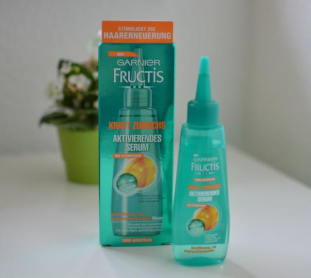 Fructis 4