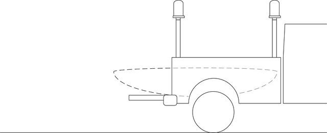 Loading - step 2