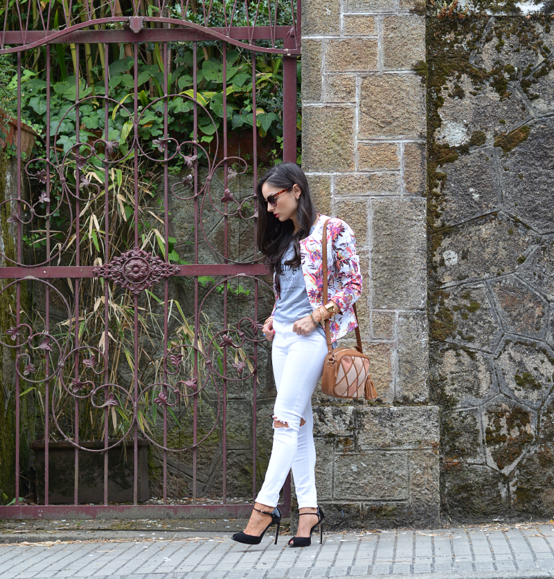 Zara_ootd_outfit_lookbook_como_combinar_topshop_jeans_04