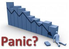 . Forse non ce l'hanno raccontata tutta la storia sulla crisi finanziaria e sul perché paesi come Italia e Grecia sono indebitati fino al collo...