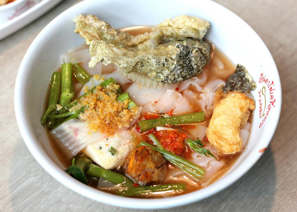 yentafo-kruengsonge-soup