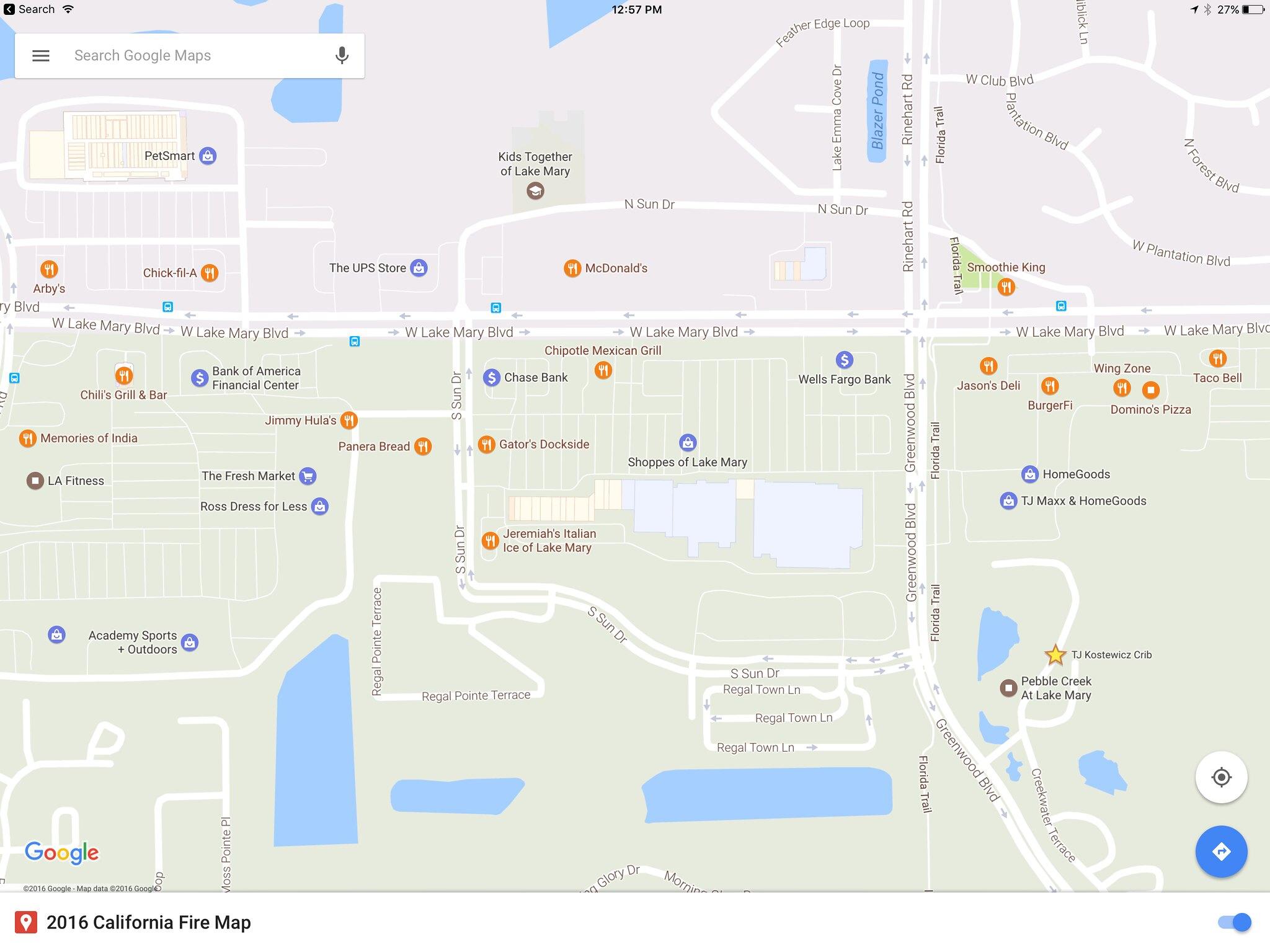 CFN CALIFORNIA FIRE NEWS CAL FIRE NEWS  Meer Dan  Ideeën - Chicago marathon map