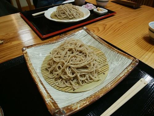 gifu-gujo-sobasyo-matsui-oroshi-soba01