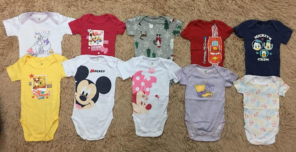 Shopxinh68 - Bán buôn quần áo trẻ em xuất khẩu Toàn Quốc