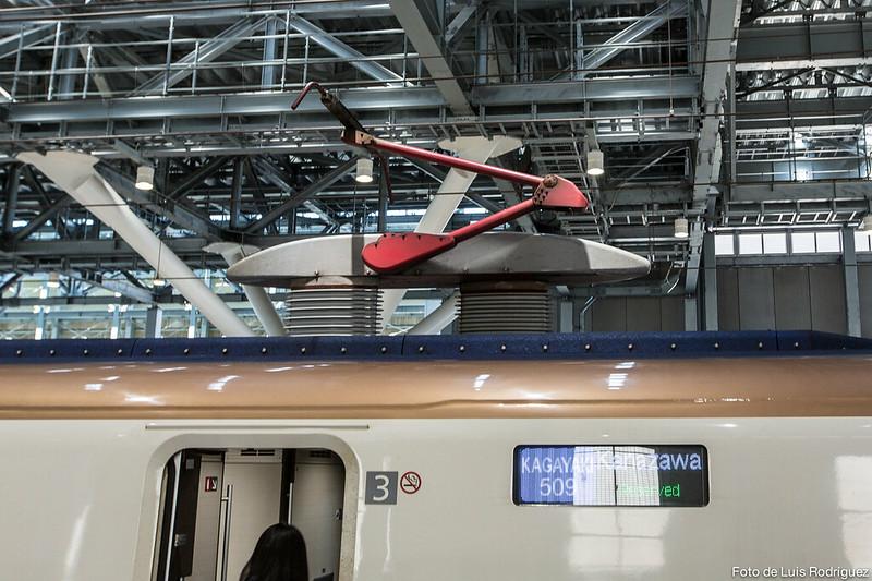 Hokuriku-Shinkansen-25