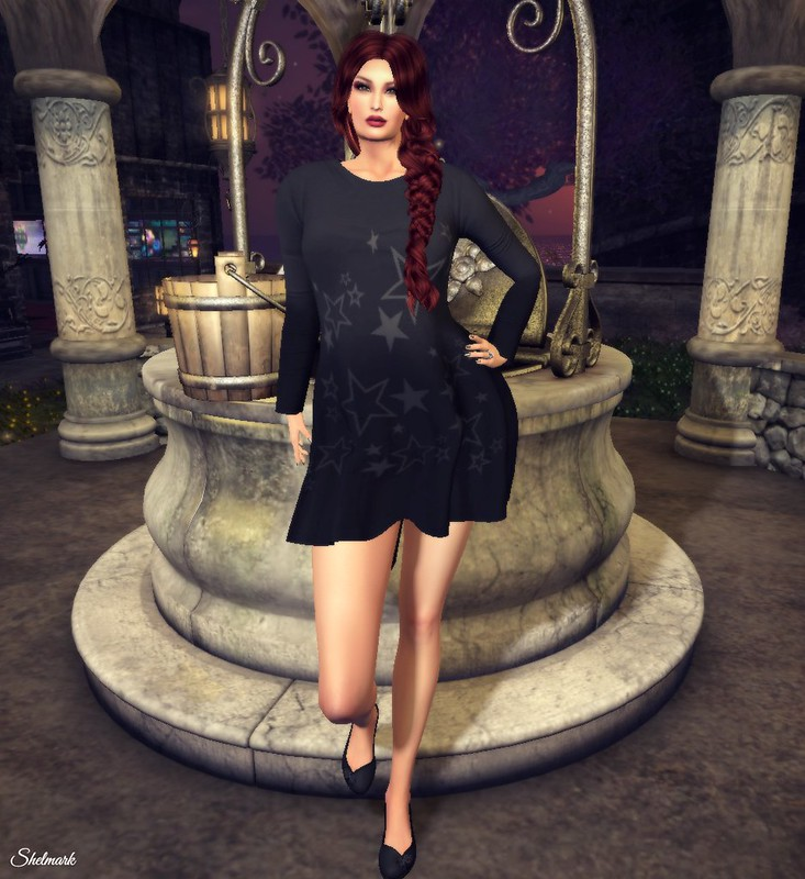 Blog_MooLaLa_WisteriaDress_003