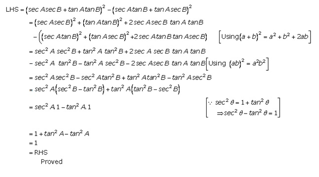 trigonometric functions class 11 pdf