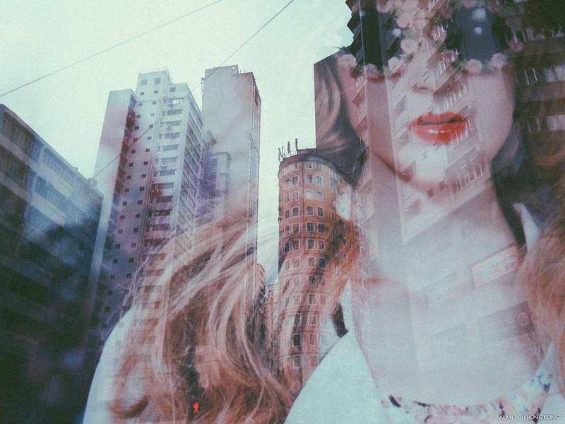 City of Glamor