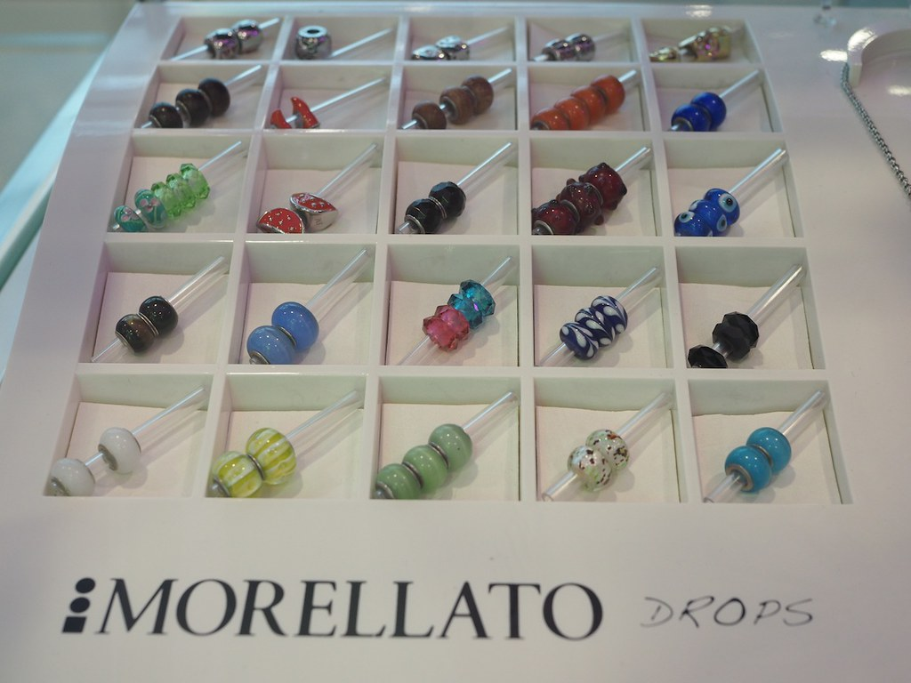 morellato-accessories