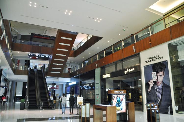 Dubai_Dubai Mall_5