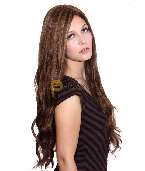 http://www.hairbro.com/veronica-remy-human-hair-lace-front-mono-glueless-wig