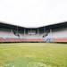Civic Stadium
