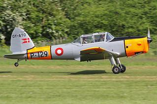 OY-ATO (P-129)