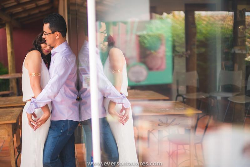 Patricia-e-Marcos-pré-wedding-livraria-por-Everson-Tavares-9686