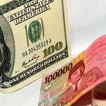 Gambar tentang krisis yunani dan dampaknya ke asia