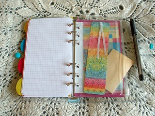 new planner 7 6-29-15