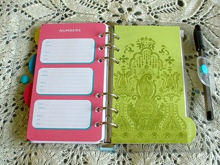 new planner 5 6-29-15